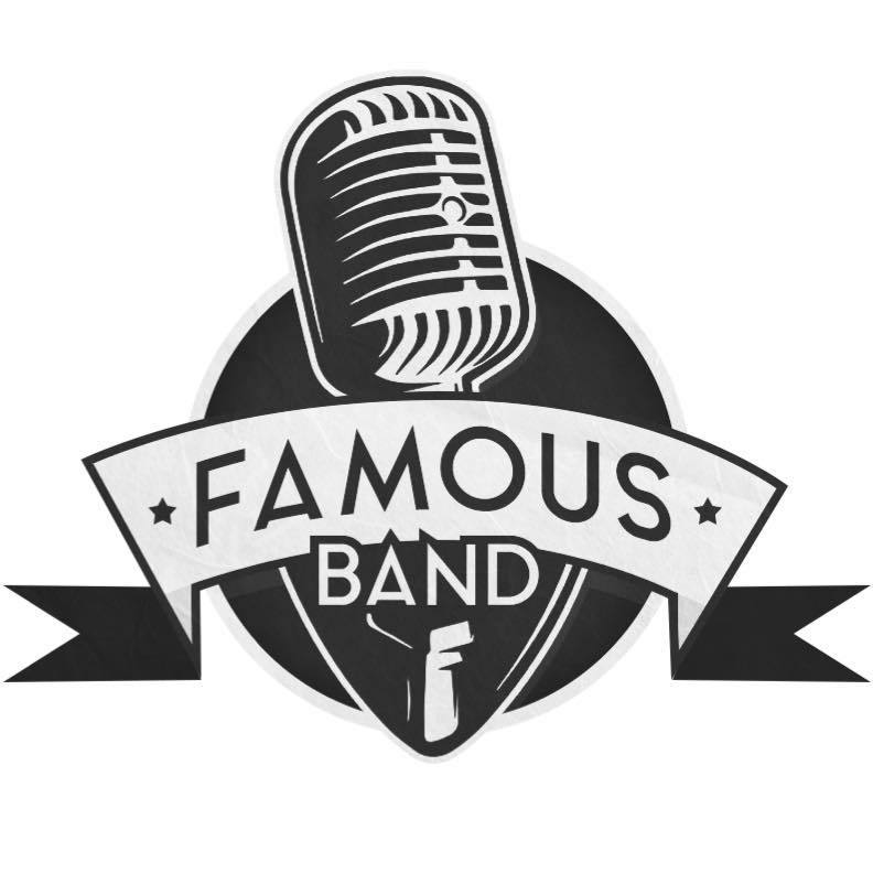 Famous Band